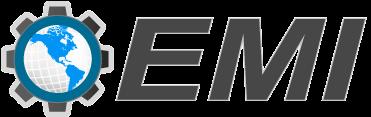 EMI-Ingenieria