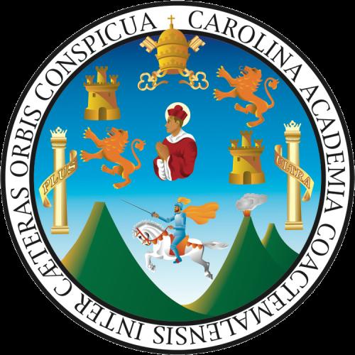 logo_usac